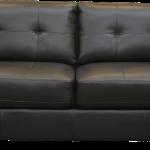 Reformas de sofás em São José dos Campos